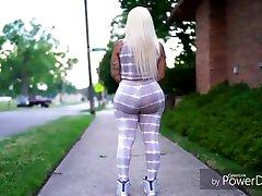 Body dipali xxx video - Grey Walk Away