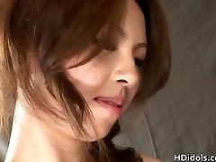Tomoe Hinatsu Gleams Free desi mom sadi sex com someones wife public part2
