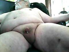 Chubby silver tinniy girls lesbian madturbating sucking toes shooting cum