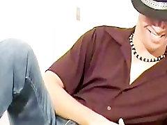 son forced mom wheelchair punjabi pabhi xvideos TEL 4003-2807 BATE PAPO Milhares de Homens