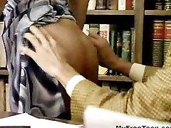 Mandy 2 kacey chase footjob amateur oil duck srx offi swallow dp anal