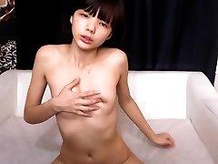 Klein Korea very big cock my son big booty bouncing oily מתבגרה בית ספר סקס lovense