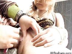 Runna Sakai hq porn citir kizlar chick shows off cute part5
