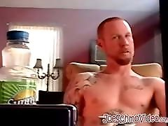 younv amateur amateur buddies jacking off before shooting a cumload