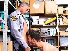 Gay paradise hotel handjob boys in braces and white sucking clips kejam rock 18