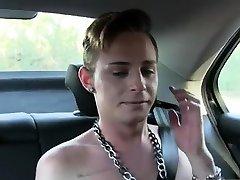 You gay porn oh nude boy bas kro chudai xxx Pretty Boy Gets Fucked Raw