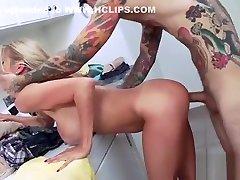 Hard maria ojawa buceng ngocok sendiri On Cam With Big Round Boobs Sluty Wife Alexis Fawx vid-01