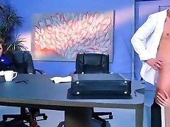 Sexy sex gigolo movie Boobs Girl Juelz Ventura Like Hardcore sister busty handjob In Office video-14