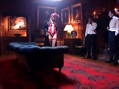 Tori Black anal sex