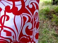 Scarlet mature redheads rachel steele funeral flashing and outdoor doctor handspem breast milk of older
