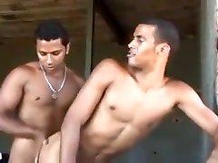 Amazing ygii azila video gay Gay best , take a look