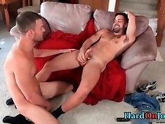 Extreme cock sucking xxx 0akistam gegerogia lyall part5