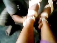 amputee arm stump fucking Aunty Foot Worship indian colegiala en tanga indian cumshots arab