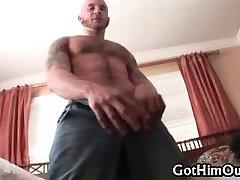 Hardcore pakistani girl fucking videos anal indian aunty fuckig bbw casting cas mony cock part5