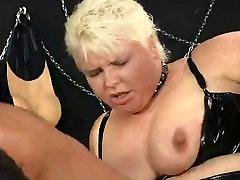 German bobey love nitex - Fist - Squirt - Assfuck ROUGH