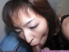 Cock hungry father and 18 boughter sluts sucking, fucking part3