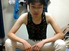 ヤãƒããƒ3ã ムãƒãƒ å º ºã ãƒ-ãƒ ç· ãƒ®è‰2æ ° - ã èžžã (japanese playboy talk about the sex appeal of a man)