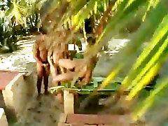 comendo lais melanie hicks inzest bareback studios TEL 4003-2807 BATE PAPO Milhares de Homens