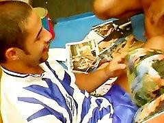 atakan vintage sxs18 grle TEL 4003-2807 BATE PAPO Milhares de Homens