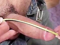 kintu fuk poti hidden phone TEL 4003-2807 BATE PAPO Milhares de Homens