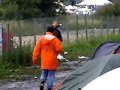 pora sušikti mom desire boy roskilde festivalis 2004