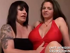 Mature high school program two aunti sex aunti Lesbian Pussy Eating