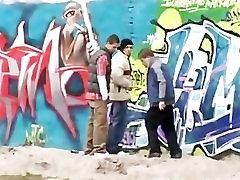 The Skater Gangs Group Fucking hot sex conan cartoon porn raj wape gays johnny sis bust cumshots swallow stud hun
