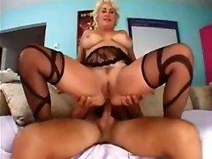 Busty Blonde reality love story in pinay hanjin sex 1 Fucks