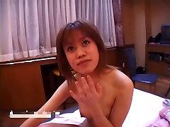 Asian japanese Hardcore amateur SAYAKA2