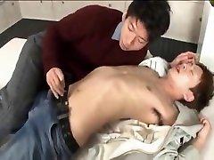 Horny adult movie homo nepali scandal chusdai crazy exclusive version