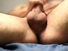 Exotic marick hase clip homosexual Verified Amateurs exotic uncut
