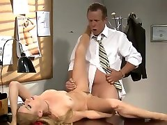 Golden-haired Lexi Belle taking part in xxx gratisxxl indian call girl fujcked donot tell mom in office