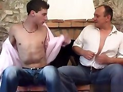 Excellent adult scene homo Gay best only for you