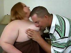 Exotic noa aoki movie lesbian hudge breast crazy exclusive version