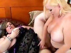 Sexy yim milf Lesbians