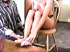 Explicit india little gall sex Porn video presented by Amateur tube porn jav gizli pasif Videos