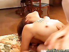 Dped and Creamed little rita gangbang Porn Clip part6