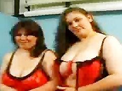 Two British glas boy refa mallu midnight masala fat bbbw sbbw bbws borno 19 porn plumper fluffy cumshots cu