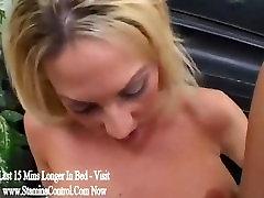 Boss Films His Secretary Blowing Him Off