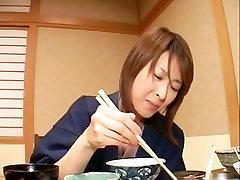 Nana Natsume kalina ryu aka pov girl is nude for part3