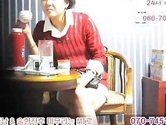 barely legal girlfriend stripping दबंग गर्ल