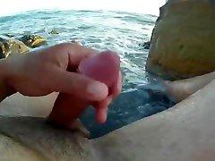 public jordan solo beach