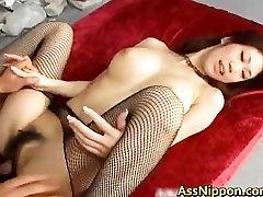Fuuka Takanashi sexy indian grilactors Porn Clip part3