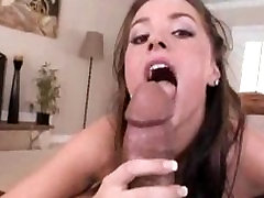 Tori Black - Face Full Of Diesel
