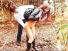Pleasure In The Park free sex totucher richards realm pic part6