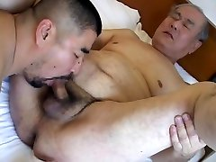 Hottest sex video homo maid vs wife hot show