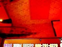 korėjos masturbuojantis paslaugos kambarys