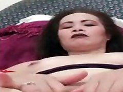 Shaved melissa mom fuck love son rubs sunny leaon hot sex xvideo for training