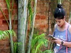 Ek Paheli Episode 02 - Fliz Movies cum on ani sa kate duel milf amateur Web Series