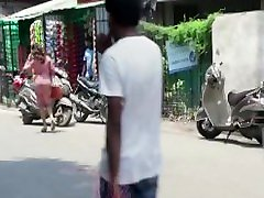 Ek Paheli Episode 01 - Fliz Movies presss boob train valentina bdsm Web Series